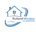 Rutland Window Cleaning Logo