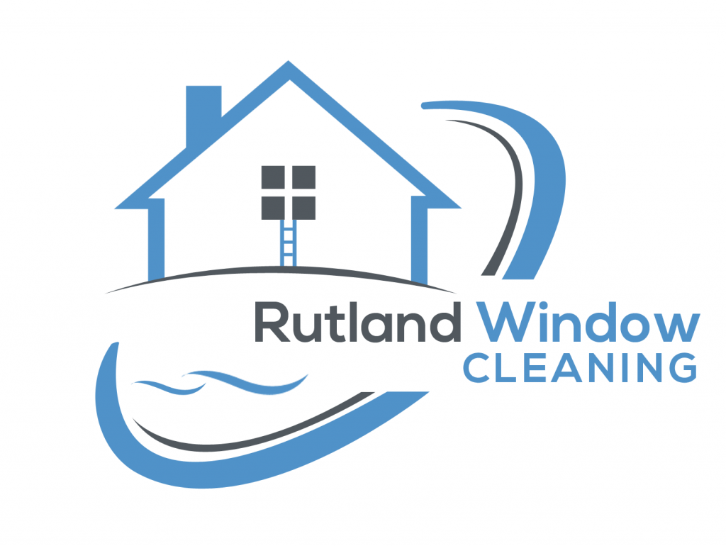 Rutland Window Cleaning