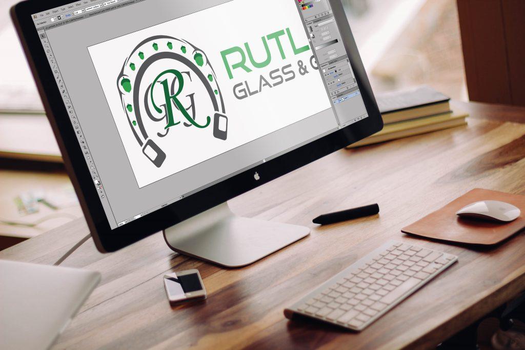 Rutland Glass & Glazing