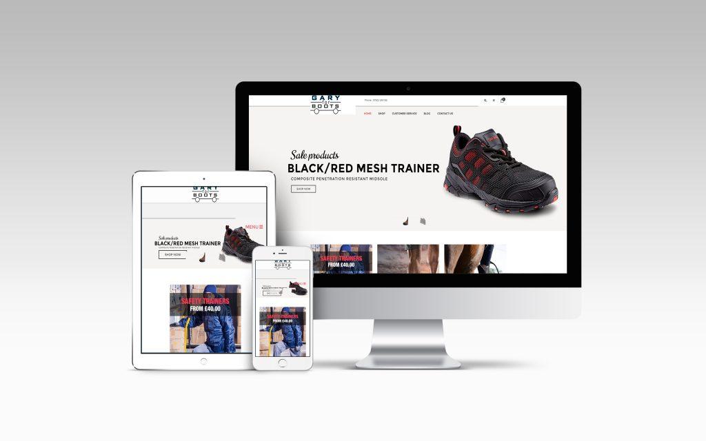 gary-boots-website